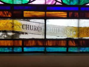 Sunday Worship Service @ Bird-in-Hand UMC | Bird in Hand | Pennsylvania | United States